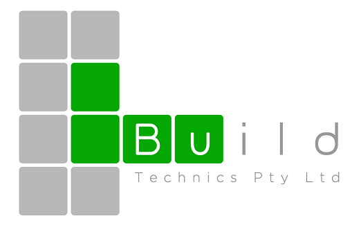 Build Technics Pty Ltd