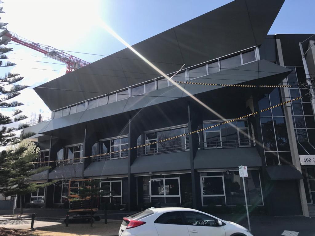 facility maintenance, Commercial Builders Melbourne,  Build Technics,  Programmed Maintenance Services,  Maintenance,