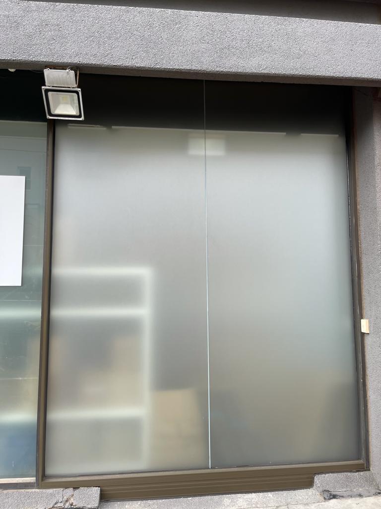 Carlton_Shopfront_After